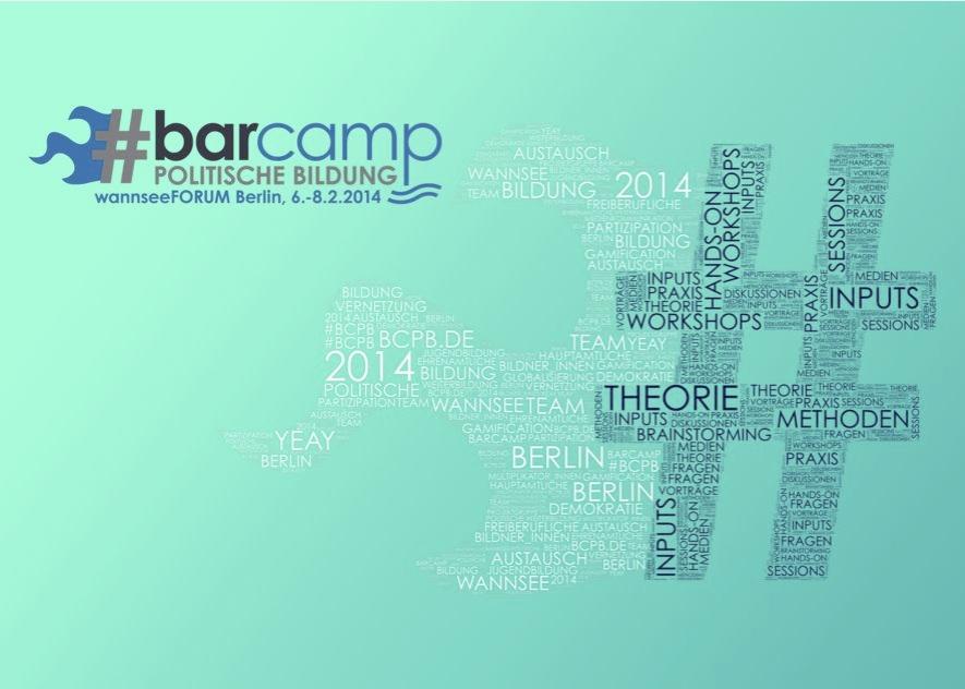 bcpb14_postkarte_web